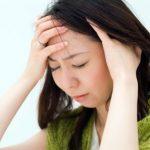 Nguyên nhân gây đau nửa đầu vùng thái dương