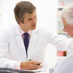 Nhồi máu cơ tim và cách điều trị