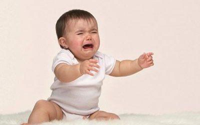 Những nguyên nhân gây đau ngực ở trẻ em