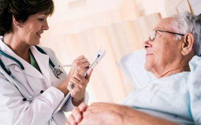 Phương pháp chữa bệnh tim to