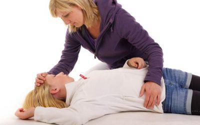 Tăng huyết áp: Nguy cơ gây đột quỵ