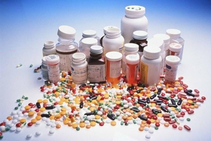 Sử dụng thuốc cần có chỉ định của bác sĩ chuyên khoa