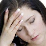 Bệnh viêm gan cấp tính là gì?