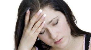 Bệnh viêm gan cấp tính là gì