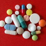 Uống thuốc gì chữa đau nửa đầu cấp?
