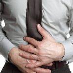 Viêm đại tràng có di truyền không?