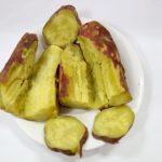Viêm đại tràng gây táo bón nên ăn gì?