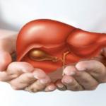 Bệnh viêm gan nào lây qua đường ăn uống?