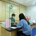 Các xét nghiệm viêm đại tràng cần thiết