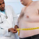 Ai dễ bị bệnh gan nhiễm mỡ?