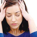 Bật mí 3 cách chữa đau nửa đầu hiệu quả không ngờ