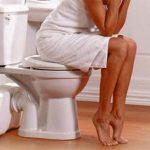 Đau bụng đi ngoài thường xuyên có thể là bệnh gì?