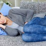 Đau bụng hạ vị phải kèm theo tiểu buốt là triệu chứng bệnh gì?