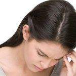 Đau nửa đầu và cách điều trị