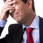 Đau nửa đầu và ù tai là bệnh gì?