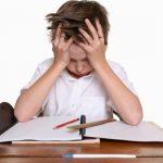 Hỏi đáp về bệnh đau nửa đầu ở trẻ em
