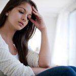 Rối loạn kinh nguyệt có nguy hiểm không?