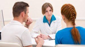 Phát hiện và điều trị sớm viêm gan B có tác dụng kiểm soát bệnh phát triển thành xơ gan, ung thư gan