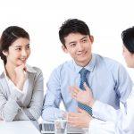 Xét nghiệm tiền hôn nhân cần xét nghiệm những gì?