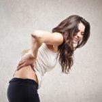 Đau lưng cơ năng là gì?