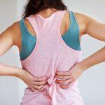 Đau lưng khi cuối xuống là bệnh gì?