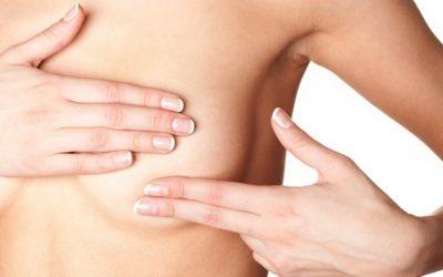 Đau ngực gần nách trái là bệnh gì?