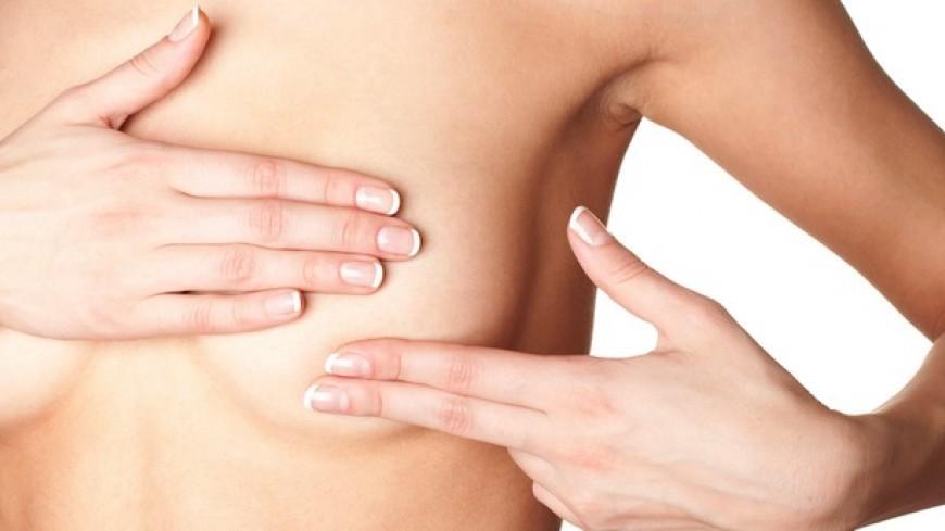 Đau ngực gần nách trái có thể do nhiều nguyên nhân khác nhau