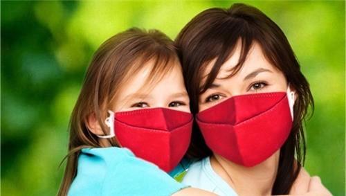 MERS khác với cúm thông thường như thế nào?
