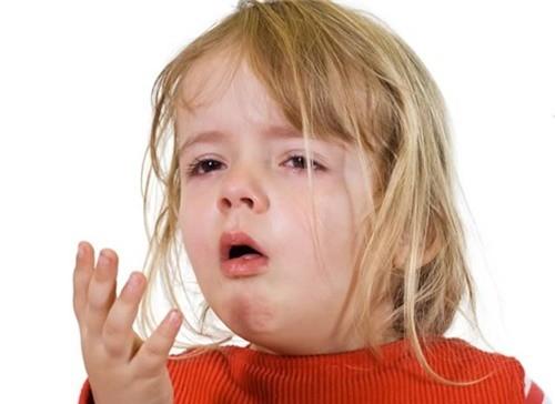 Cúm thường trầm trọng nhất ở người có sức đề kháng kém (Ảnh minh họa: Internet)