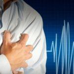 Người bệnh tim mạch đối phó với nắng nóng thế nào?