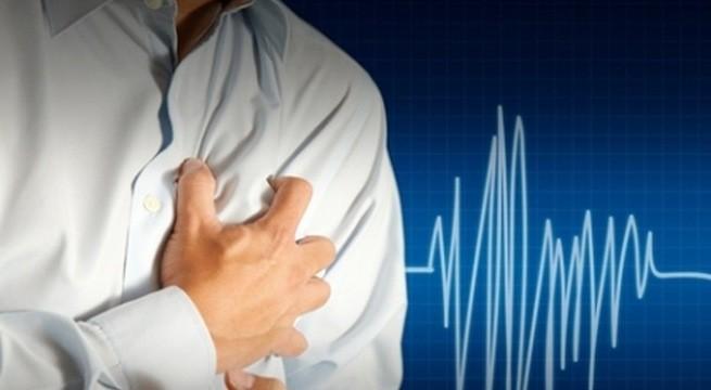 Các bệnh liên quan đến tim mạch
