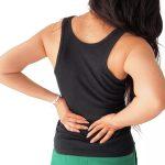 Nguyên nhân gây đau mỏi lưng