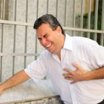 Đau ngực trái là dấu hiệu của bệnh gì?