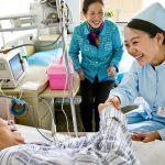 Bộ Y tế đề nghị địa phương phối hợp thực hiện đổi mới phong cách, thái độ phục vụ của cán bộ y tế