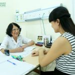 Viêm nhiễm phụ khoa có ảnh hưởng đến thai nhi?