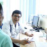 Bệnh xơ gan cổ trướng có chữa được không?