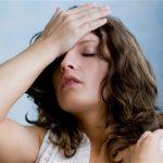 Nguyên nhân gây đau đầu, chóng mặt, buồn nôn