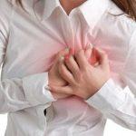 Bệnh mạch vành và những điều cần tránh