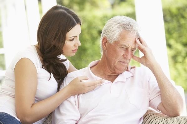 Thiếu máu-một trong những biểu hiện của ung thư đại tràng