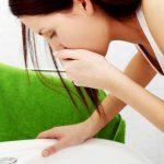 5 dấu hiệu của bệnh đau dạ dày