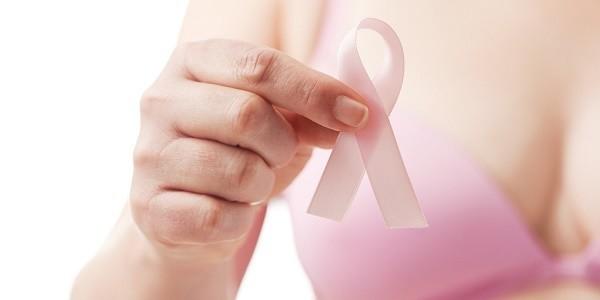 Các bệnh ung thư thường gặp ở nữ giới