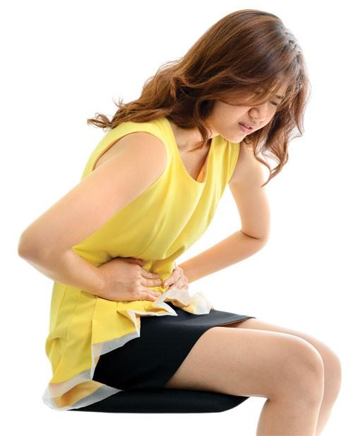 Bệnh trĩ nội : Hãy điều trị sớm nhất có thể