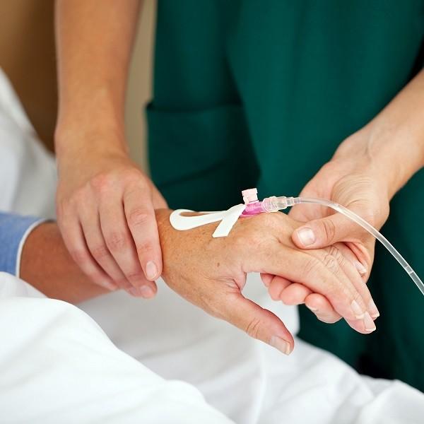 Các phương pháp điều trị ung thư phổi