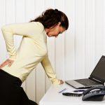 Những bệnh lý cần nghĩ tới khi bị đau lưng dưới bên phải