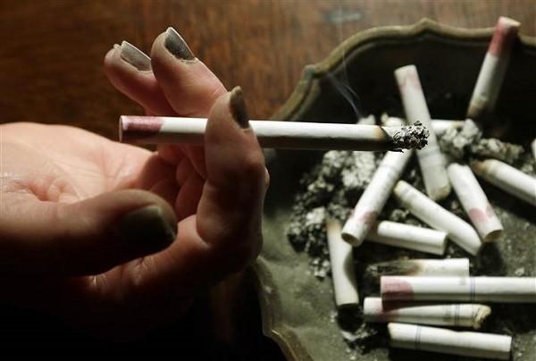 Tầm soát ung thư phổi