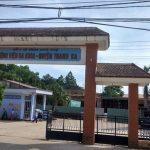 """Bộ Y tế đề nghị xác minh thông tin """"Bệnh nhân ở Phú Thọ chết bất thường.."""""""
