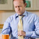 Triệu chứng ung thư dạ dày: Mơ hồ và dễ nhầm lẫn