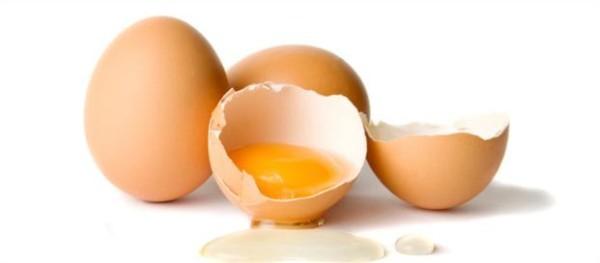 Người bệnh ung thư buồng trứng nên ăn gì