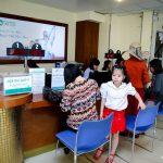 Thuốc chữa rối loạn tiêu hóa cho trẻ em hiệu quả