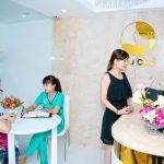 Quy trình thủ tục thanh toán bảo hiểm Bảo Việt tại Bệnh viện Thu Cúc